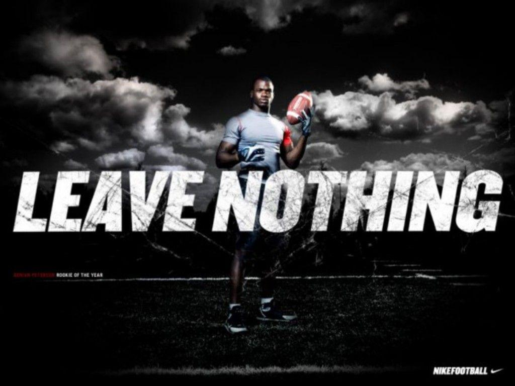 Football Quotes Wallpapers Widescreen Epic Wallpaperz