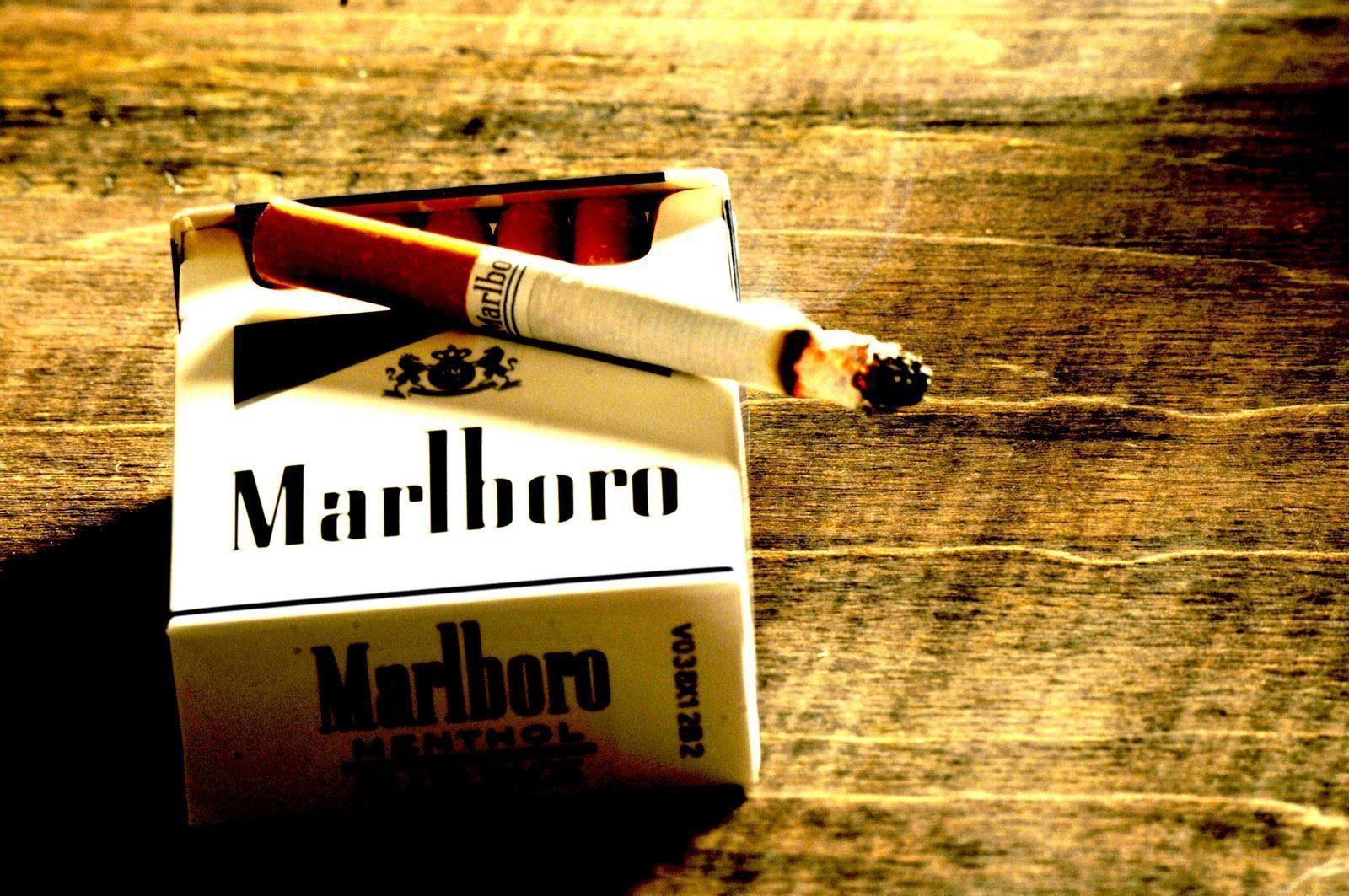 Для контактов, крутые картинки с сигаретами пачкой