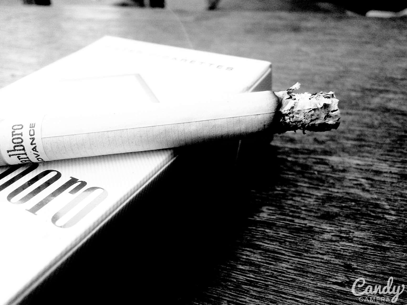 Картинки для, крутые картинки с сигаретами пачкой