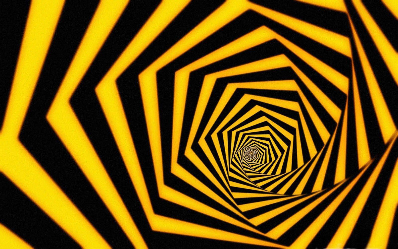 Hipnotis HD Wallpapers