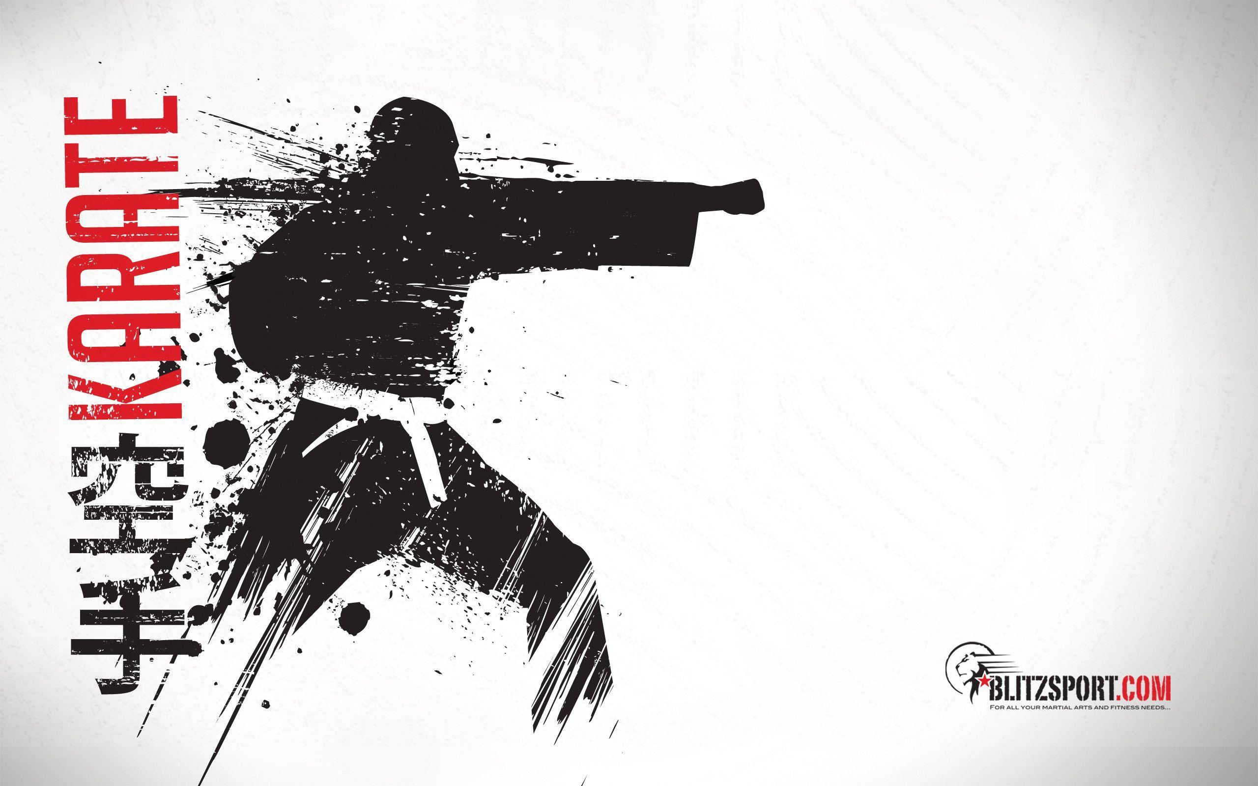 karate wallpapers hd backgrounds - wallpaper cave