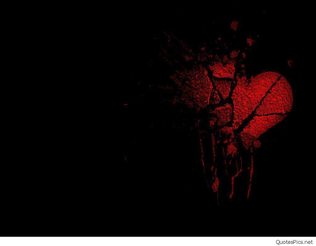 Broken heart wallpapers hd wallpaper cave - Best heart wallpaper hd ...