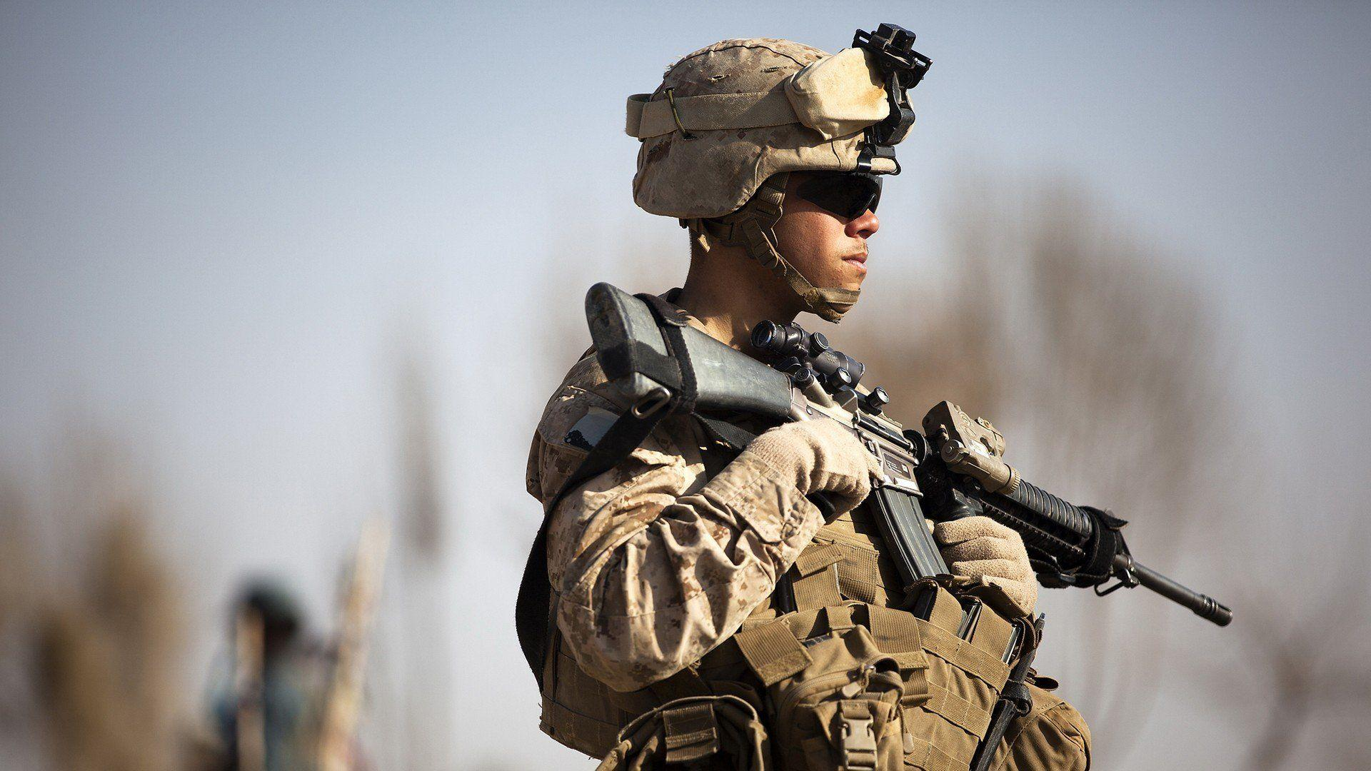 terminal leave paperwork usmc Mco 10503j 3 (12) chapter 4 paragraphs 2, 7, and 8 adds marine online (mol) procedures as primary means to request/approve leave, liberty, and ptad.
