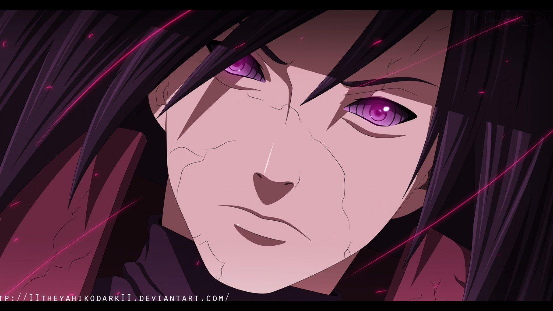 Madara Uchiha Rinnegan Wallpapers Wallpaper Cave Download this wallpaper with hd and different oneplus 8 pro, oppo find x2 | samsung galaxy s20 ultra, samsung galaxy s20+ plus s,galaxy s2,galaxy s plus,galaxy s,htc evo,htc desire hd,htc desire,alcatel one touch ultra 995. madara uchiha rinnegan wallpapers