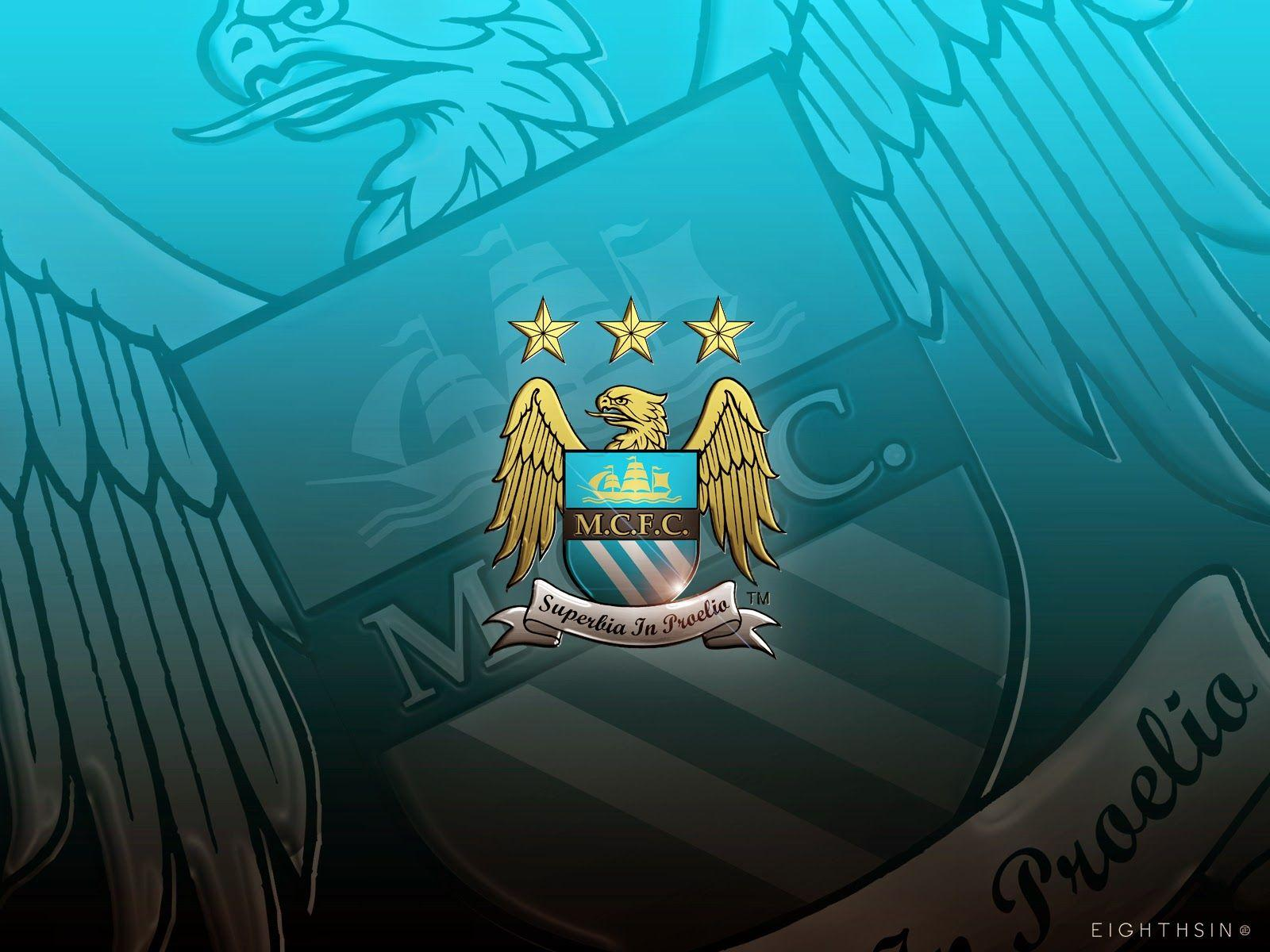 Manchester City Wallpapers HD - Wallpaper Cave