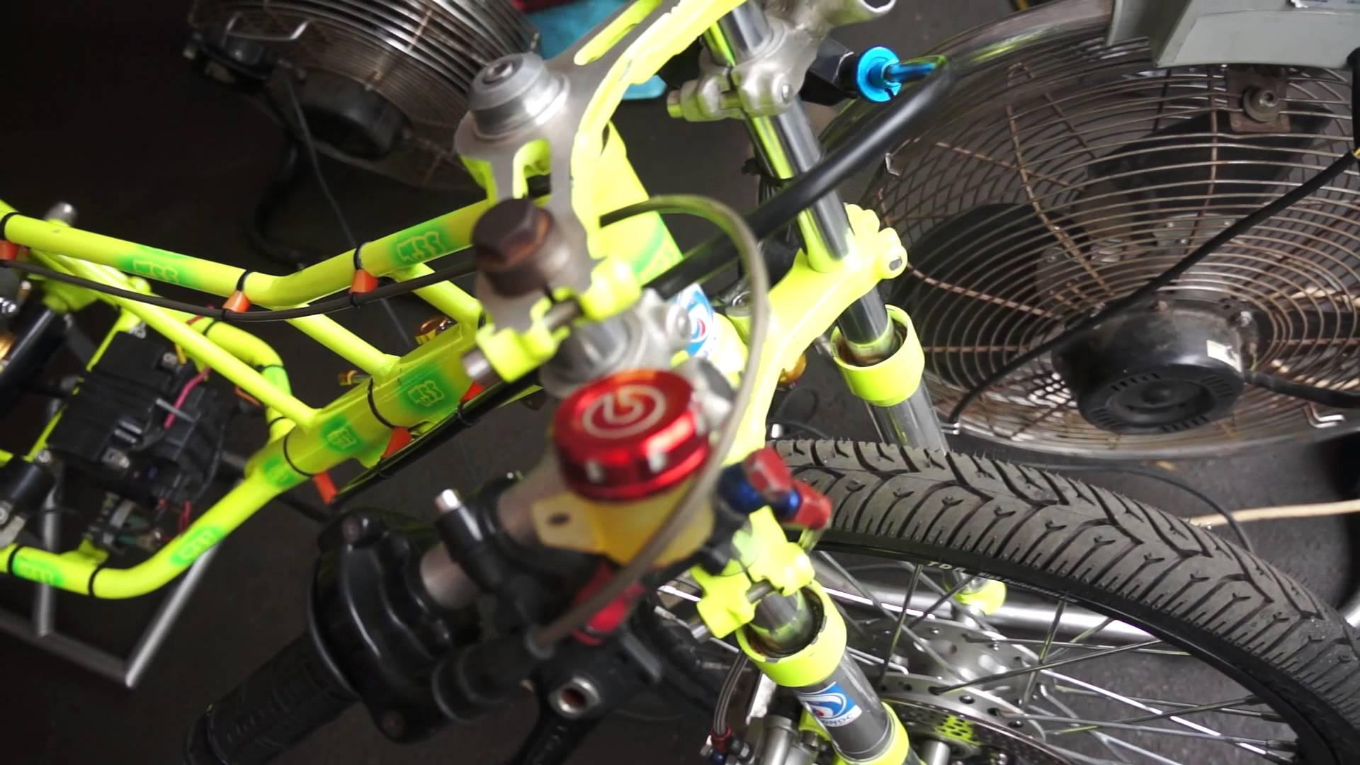 400+ Gambar Drag Bike Full Hd HD Paling Keren