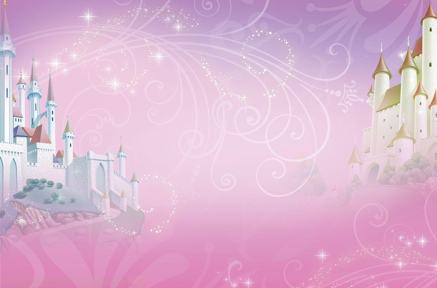 Princess Backgrounds - Wallpaper Cave