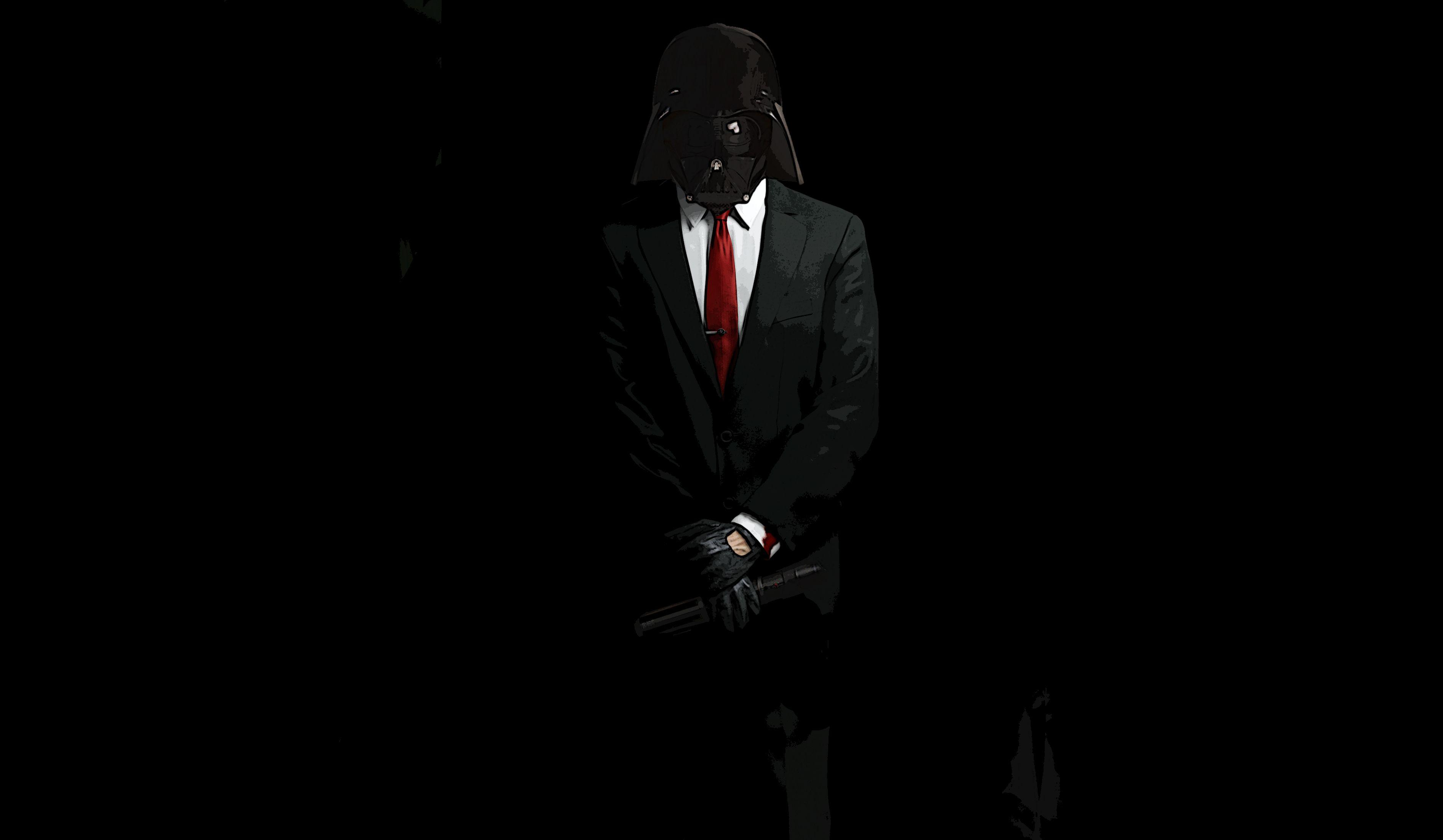 Cool Gangster Backgrounds - Wallpaper Cave