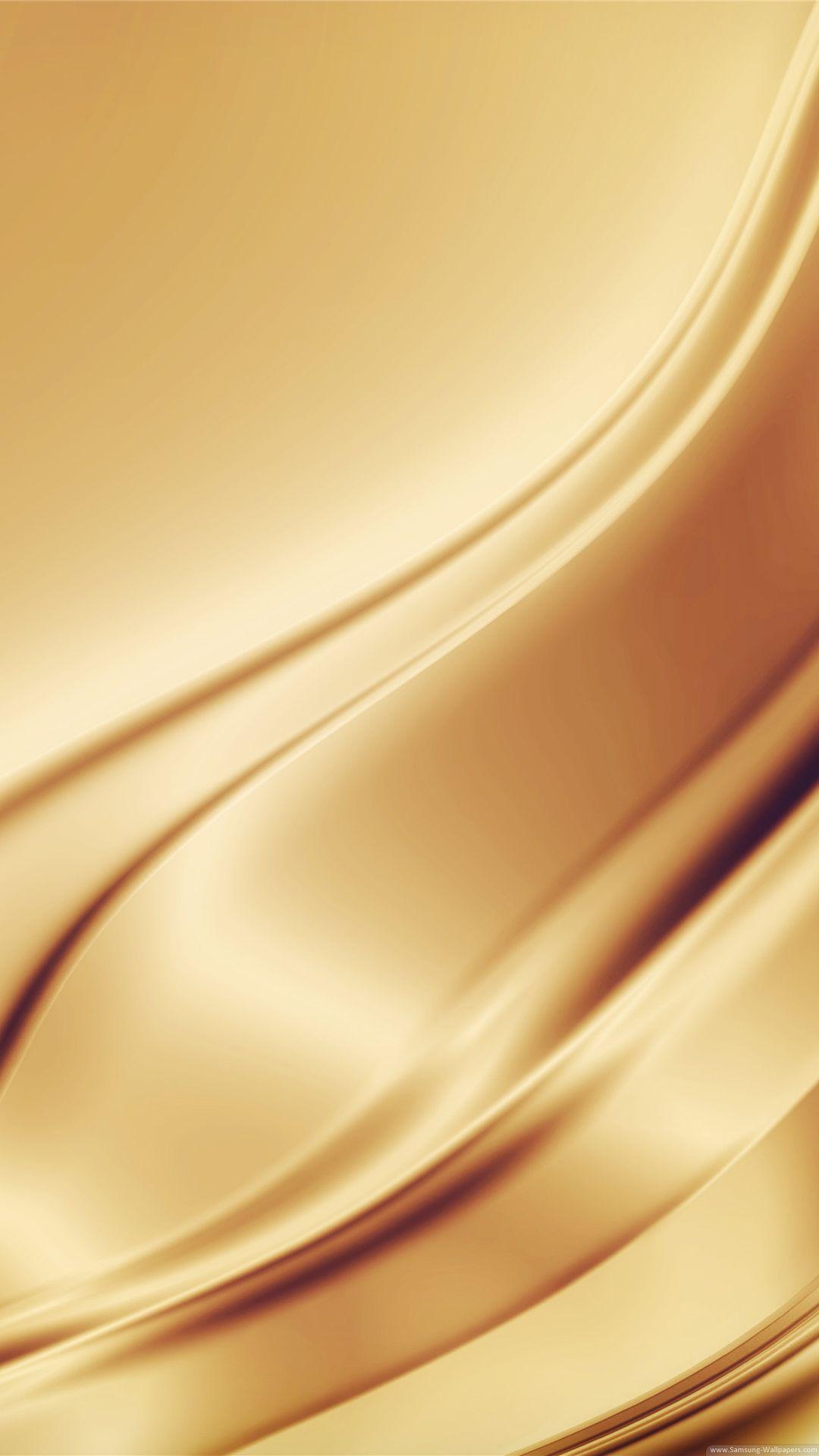 Hintergrundbilder hd gold