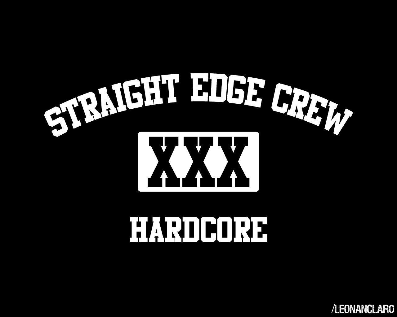 Straight Edge Wallpapers Wallpaper Cave