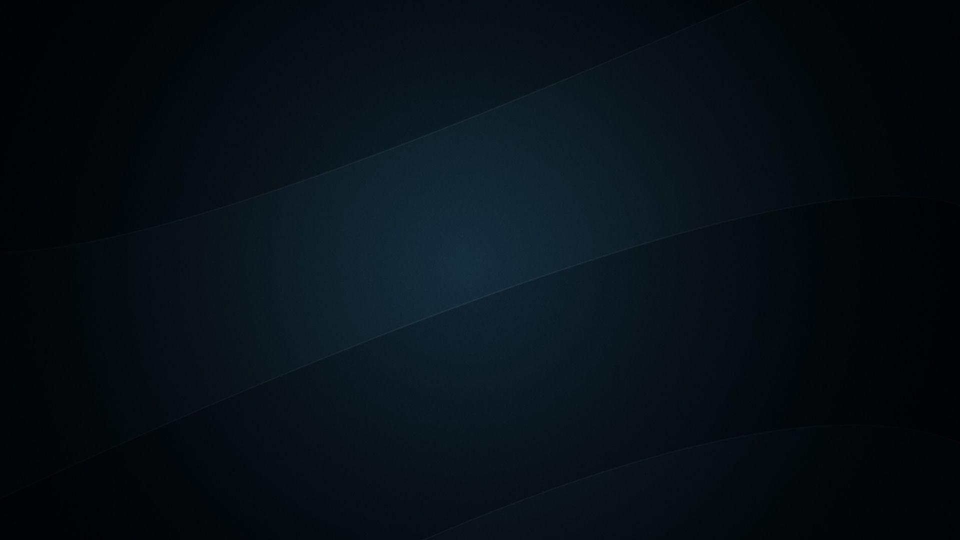 Dark Blue Wallpapers 1920x1080 Wallpaper Cave