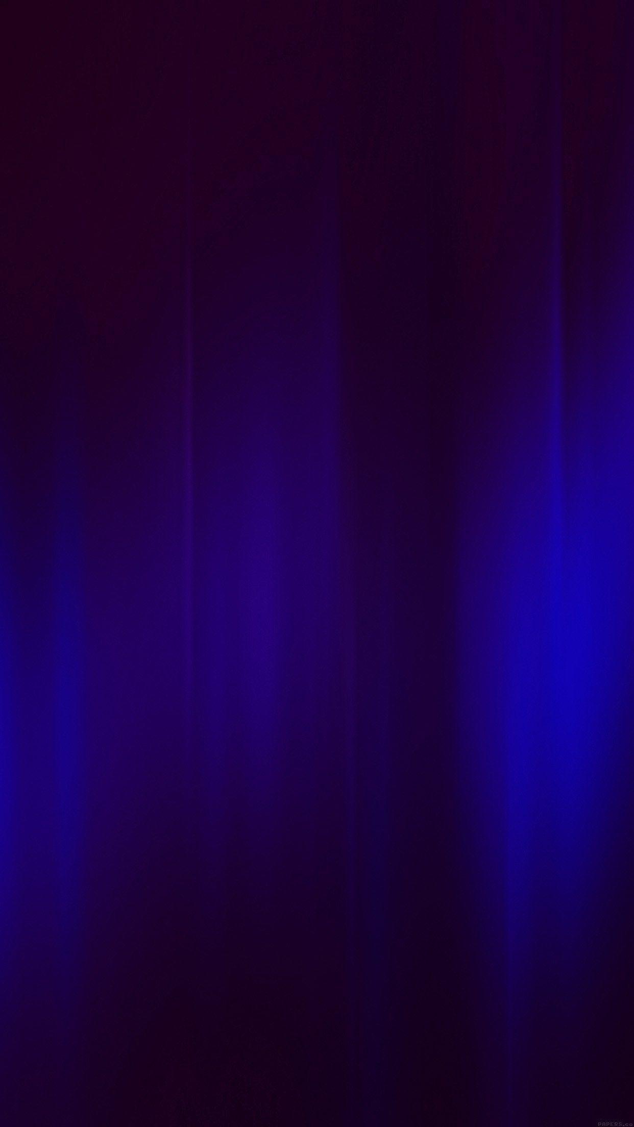 Wallpapers Dark Blue