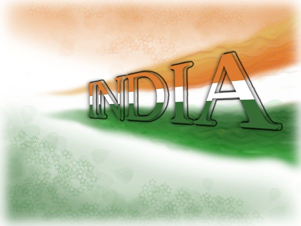 India Name Wallpapers - Wallpaper Cave