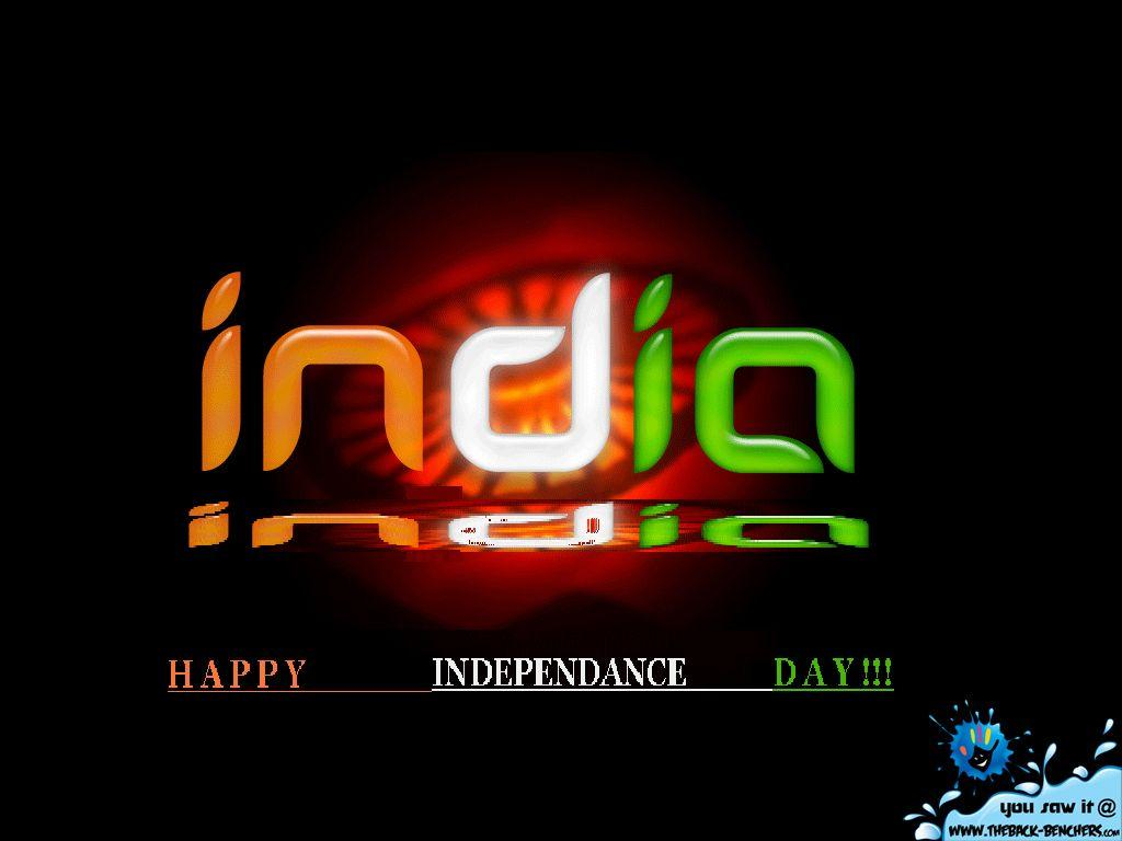 India Name Wallpapers Wallpaper Cave