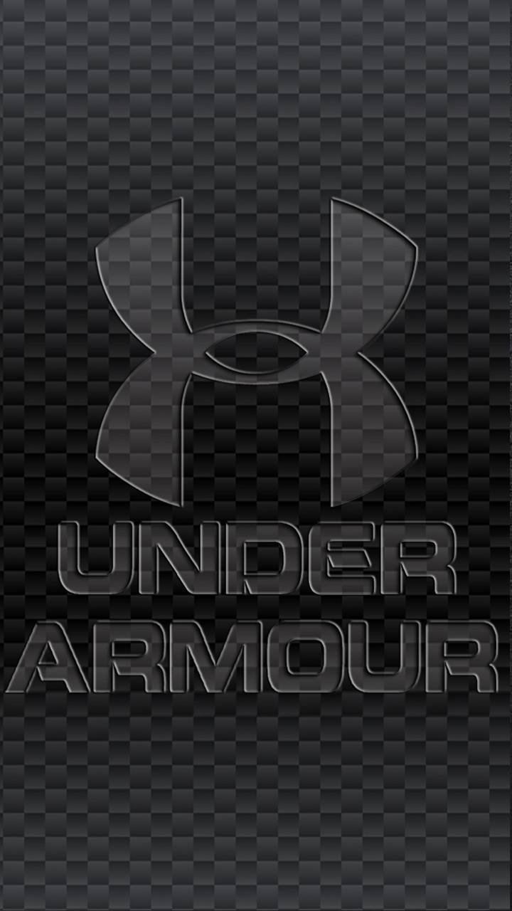 Under Armour Logo Wallpapers Hd Wallpaper Cave