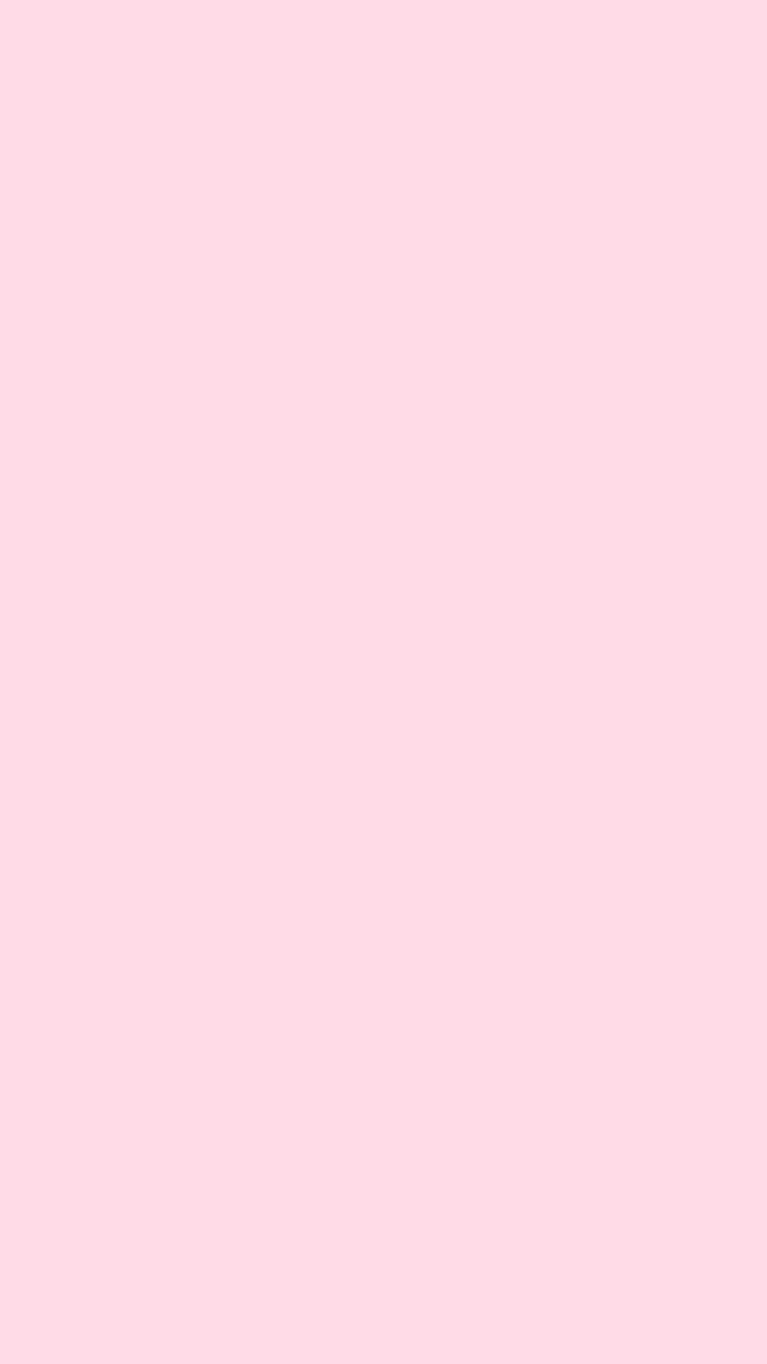 Baby Pink Backgrounds Wallpaper Cave
