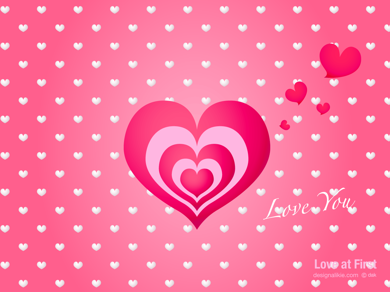 Cute Pink Wallpapers Mobile