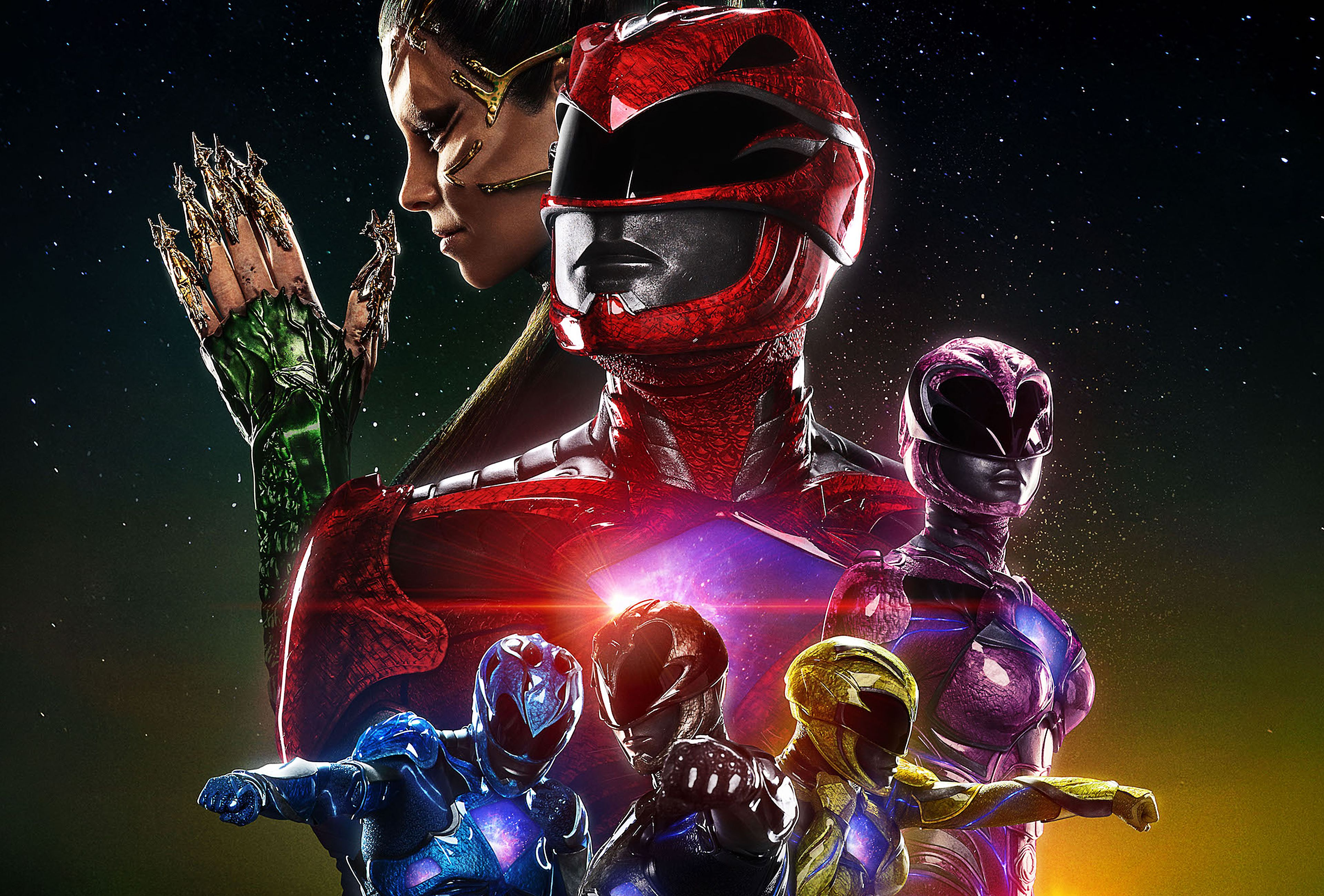 all power rangers hd wallpapers for mobile wallpaper cave