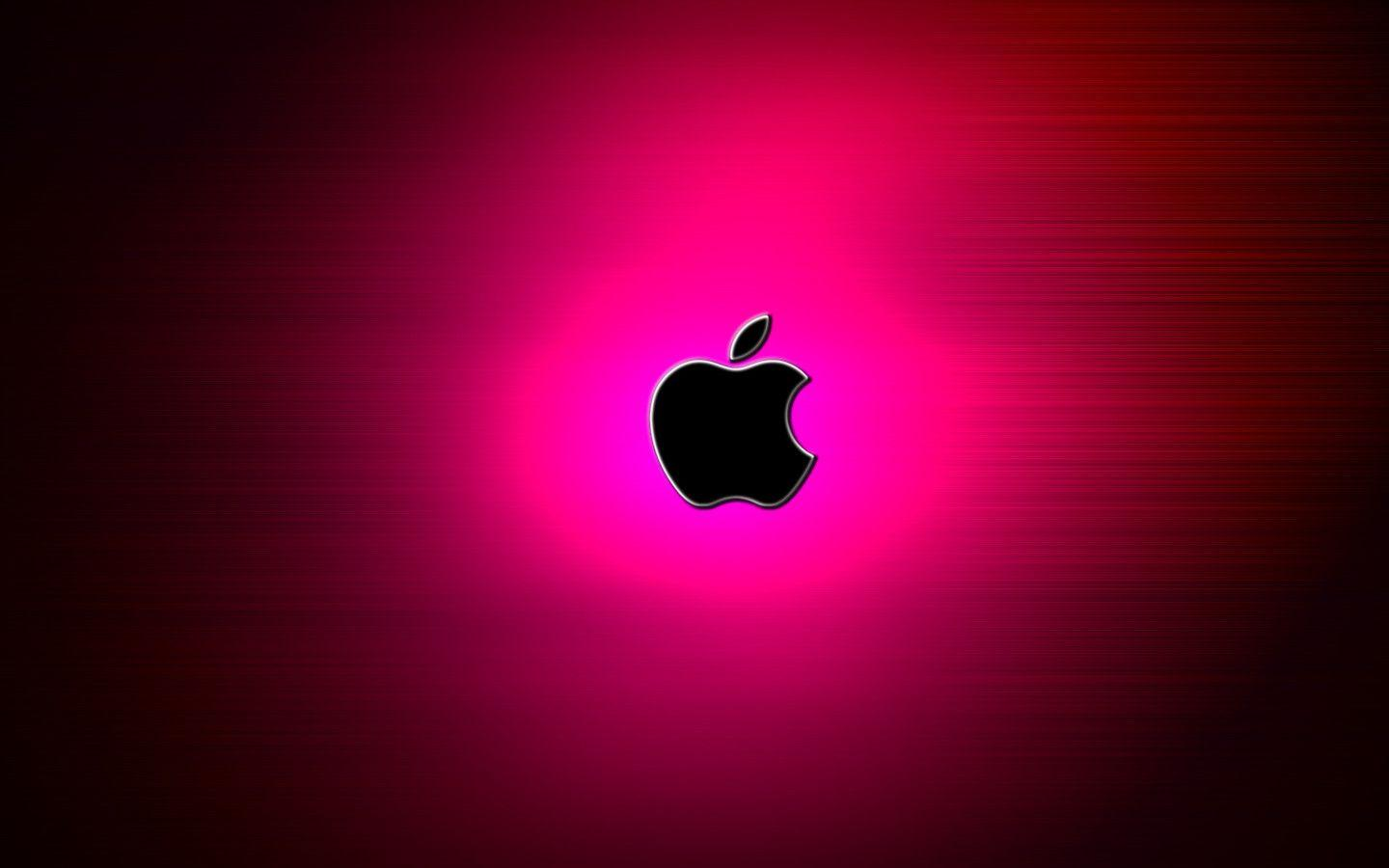 Apple Logo Wallpapers Free Download