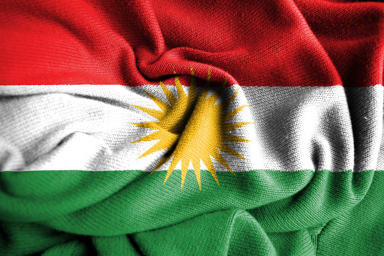 игре картинки с флагом курдистана лондона устают удивлять