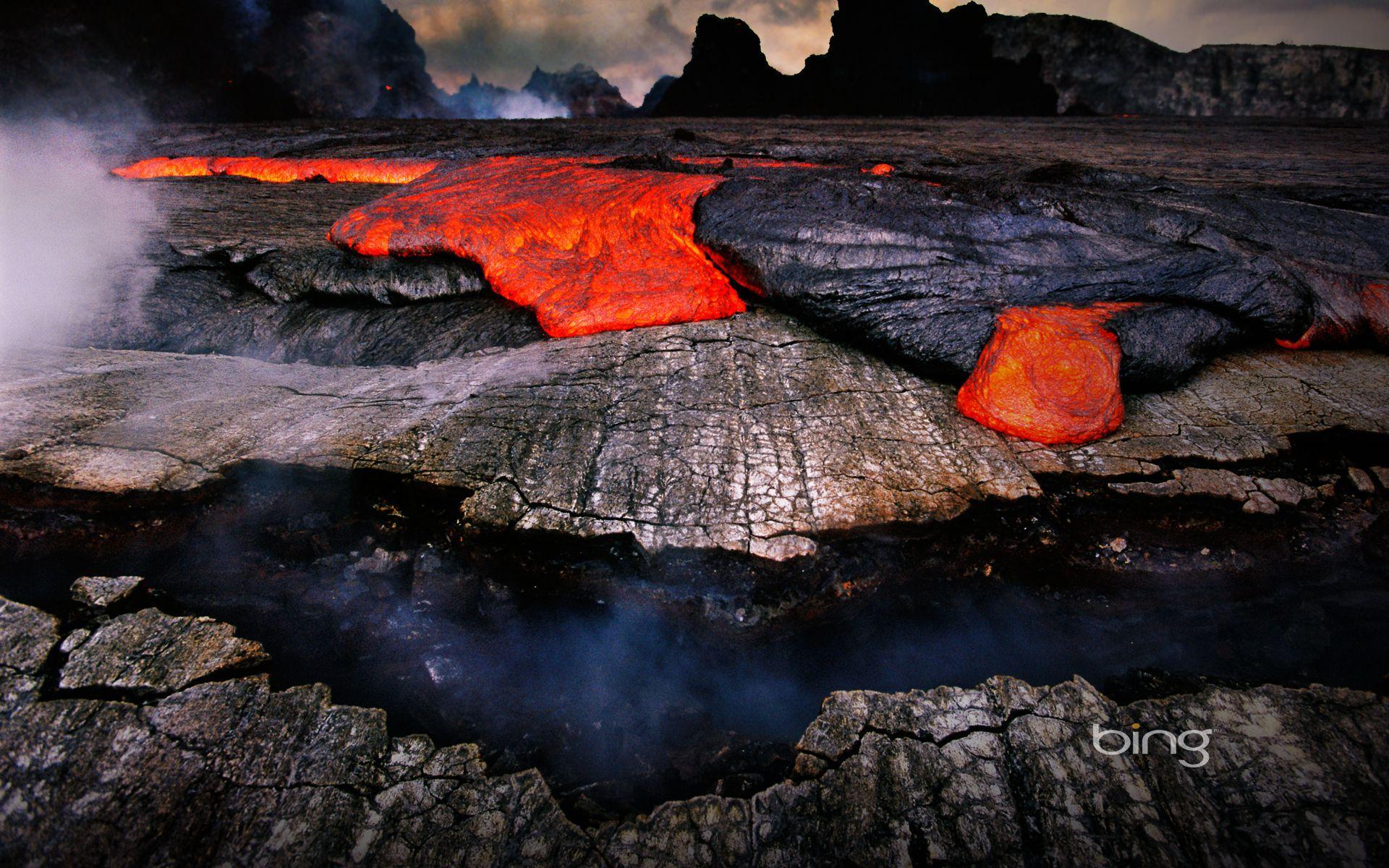 скачать вулкан на планшет