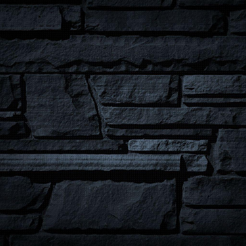 Black Stone Wallpapers HD