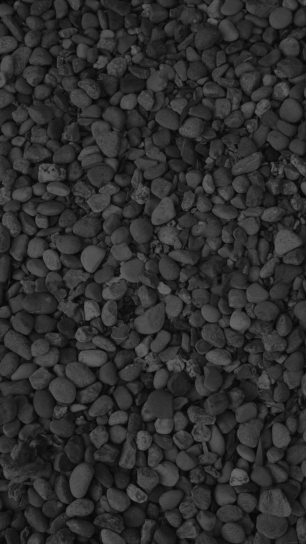 Black Stone Wallpapers Hd Wallpaper Cave