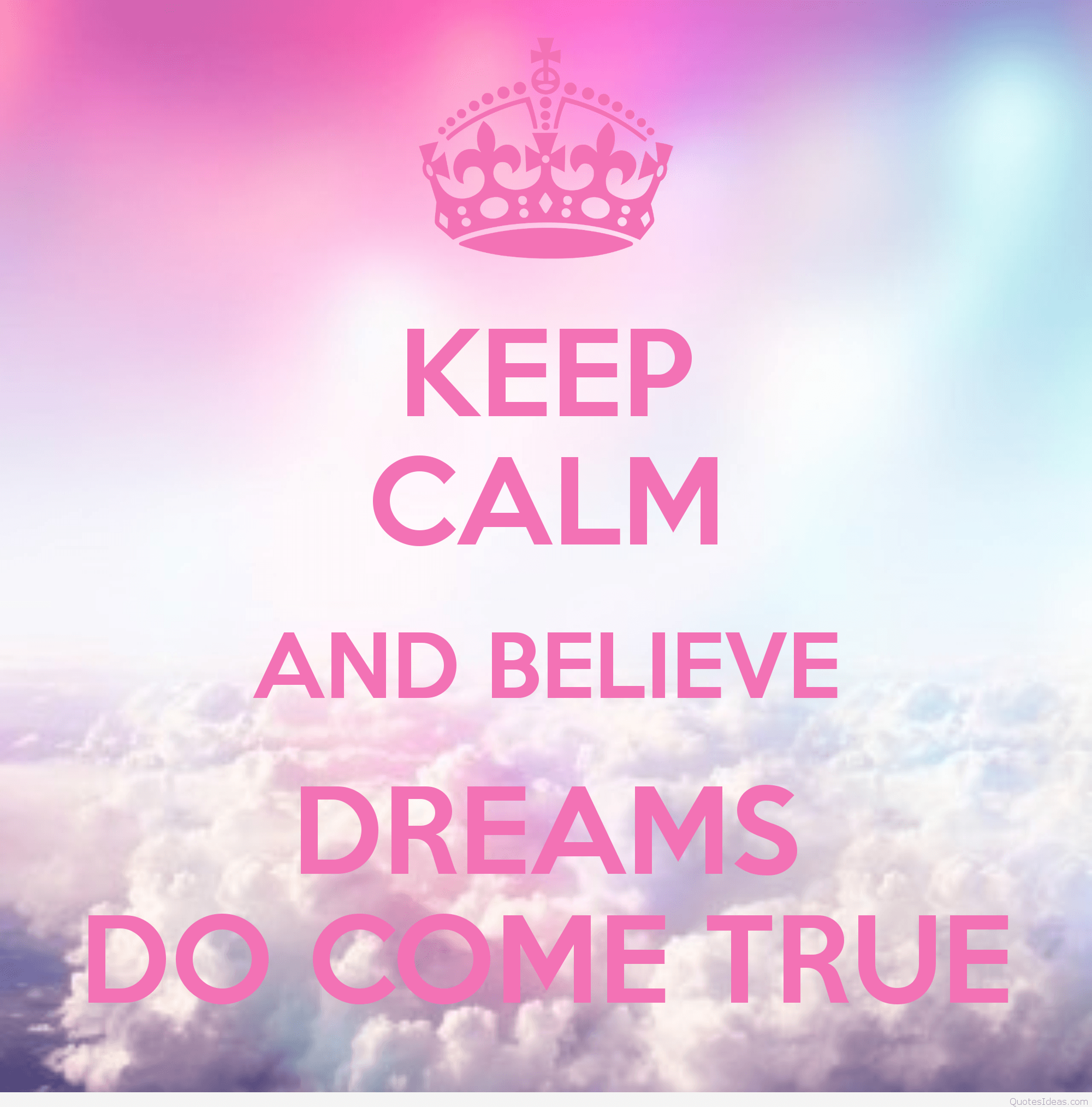 keep calm and dream wallpapers wallpaper cave
