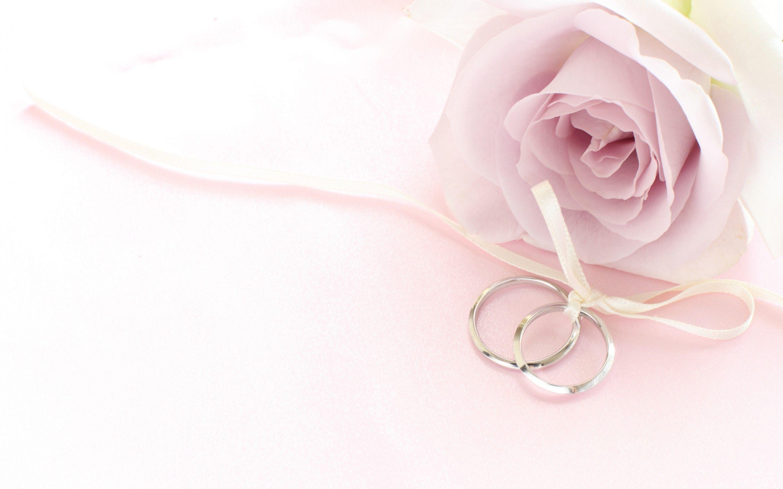 Фоны для открыток свадебных