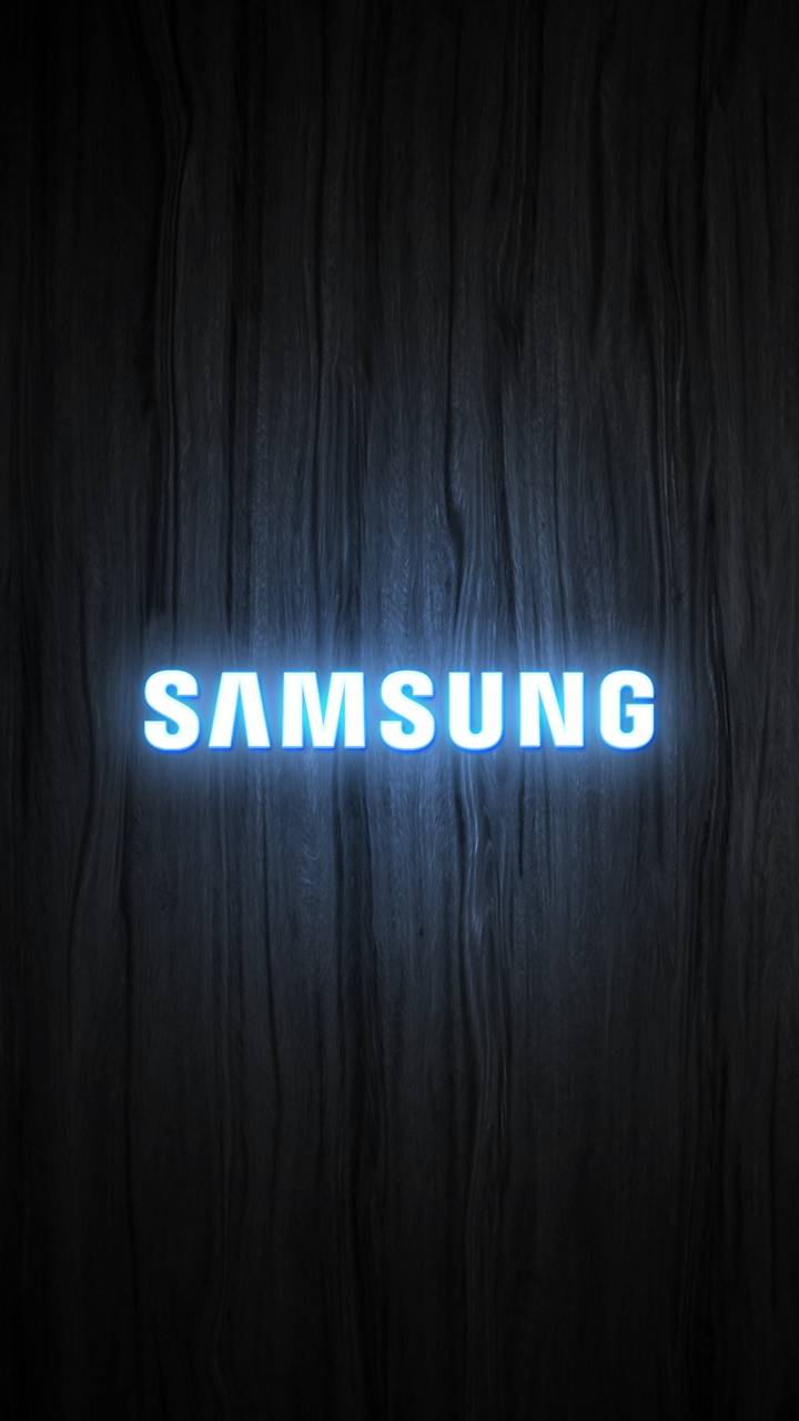 Samsung Galaxy Logo Wallpapers Wallpaper Cave