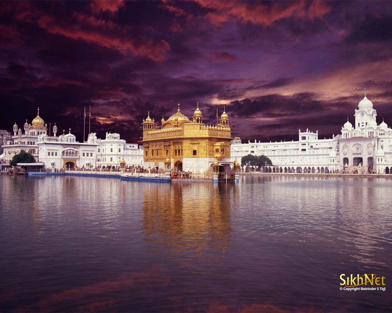 The Sikhism Computer Wallpapers
