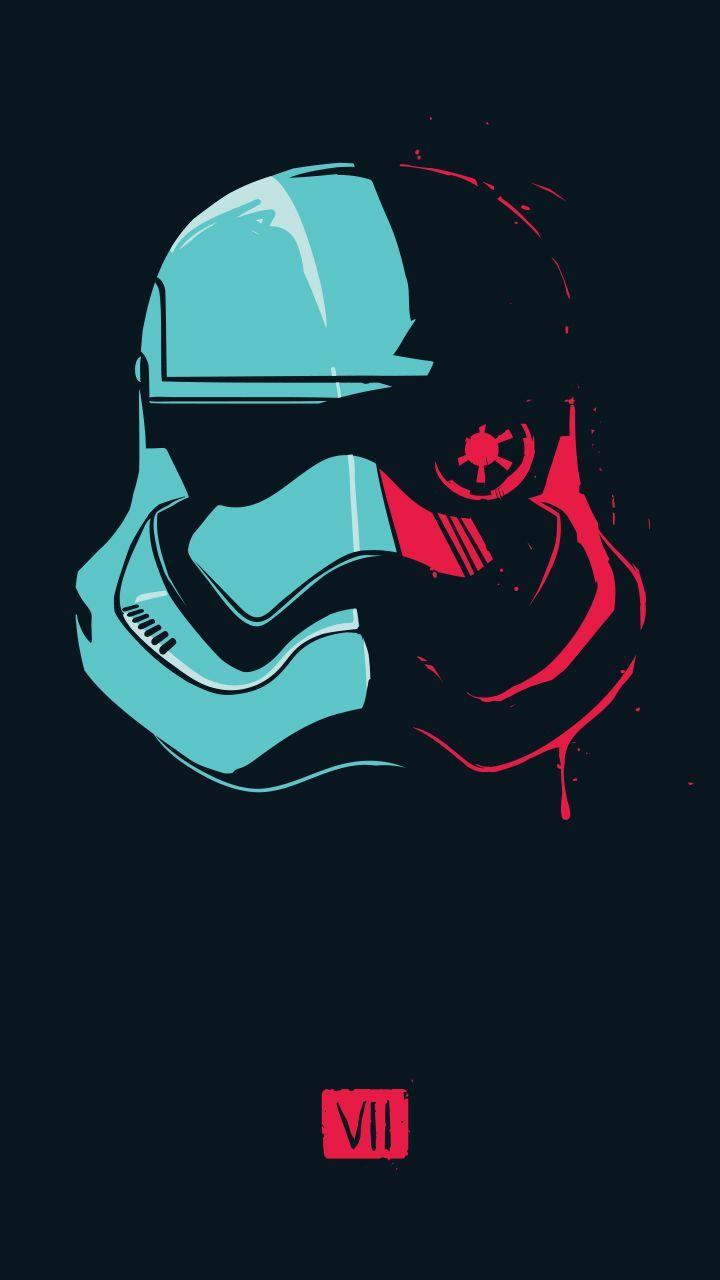 Star Wars Tumblr Backgrounds Wallpaper Cave