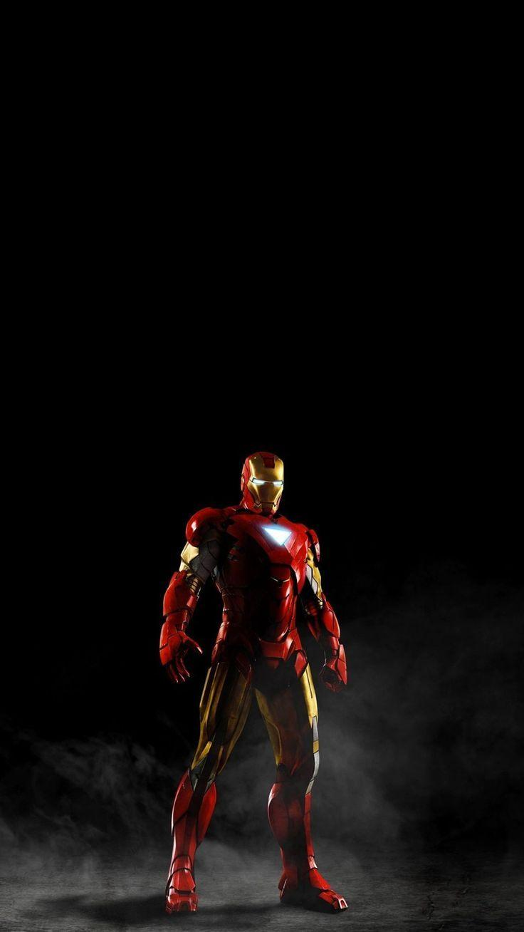 Unduh 6200 Wallpaper Android Hd Iron Man HD Gratid