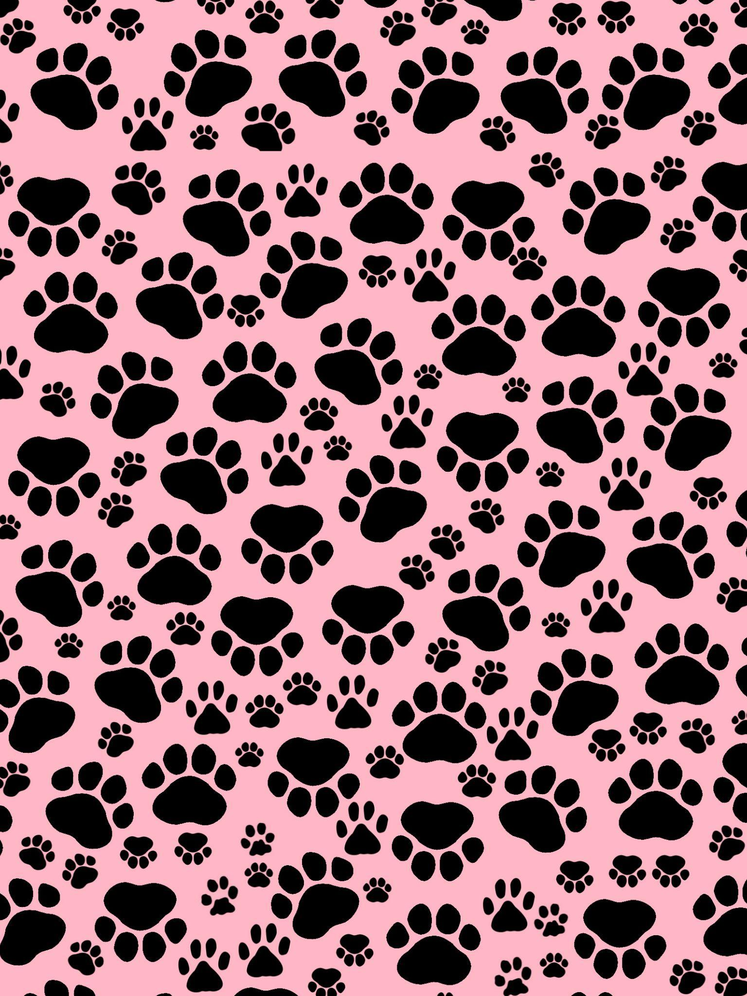 black and pink wallpaper Black And Pink Wallpapers   Wallpaper Cave black and pink wallpaper