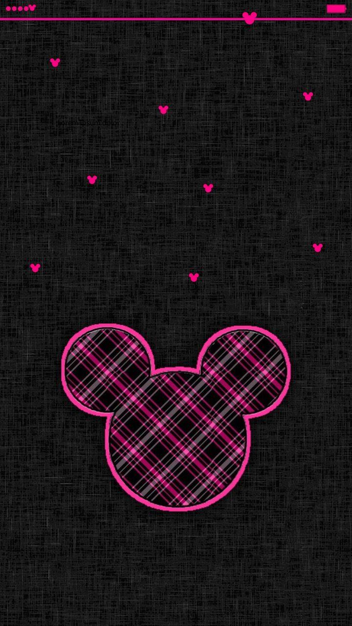 Pink And Black Wallpapers   Wallpaper Cave