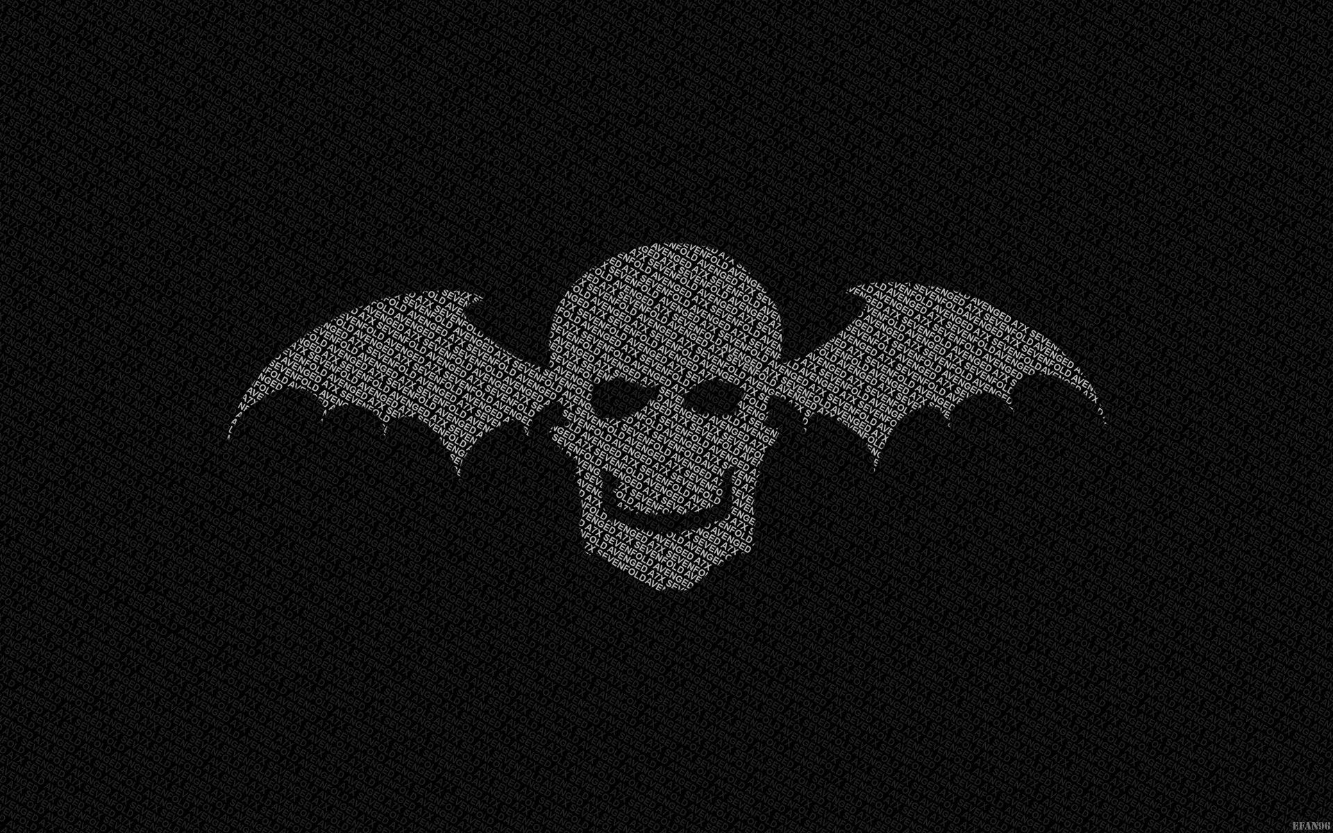 Avenged Sevenfold wallpapers ·① Download free cool HD backgrounds