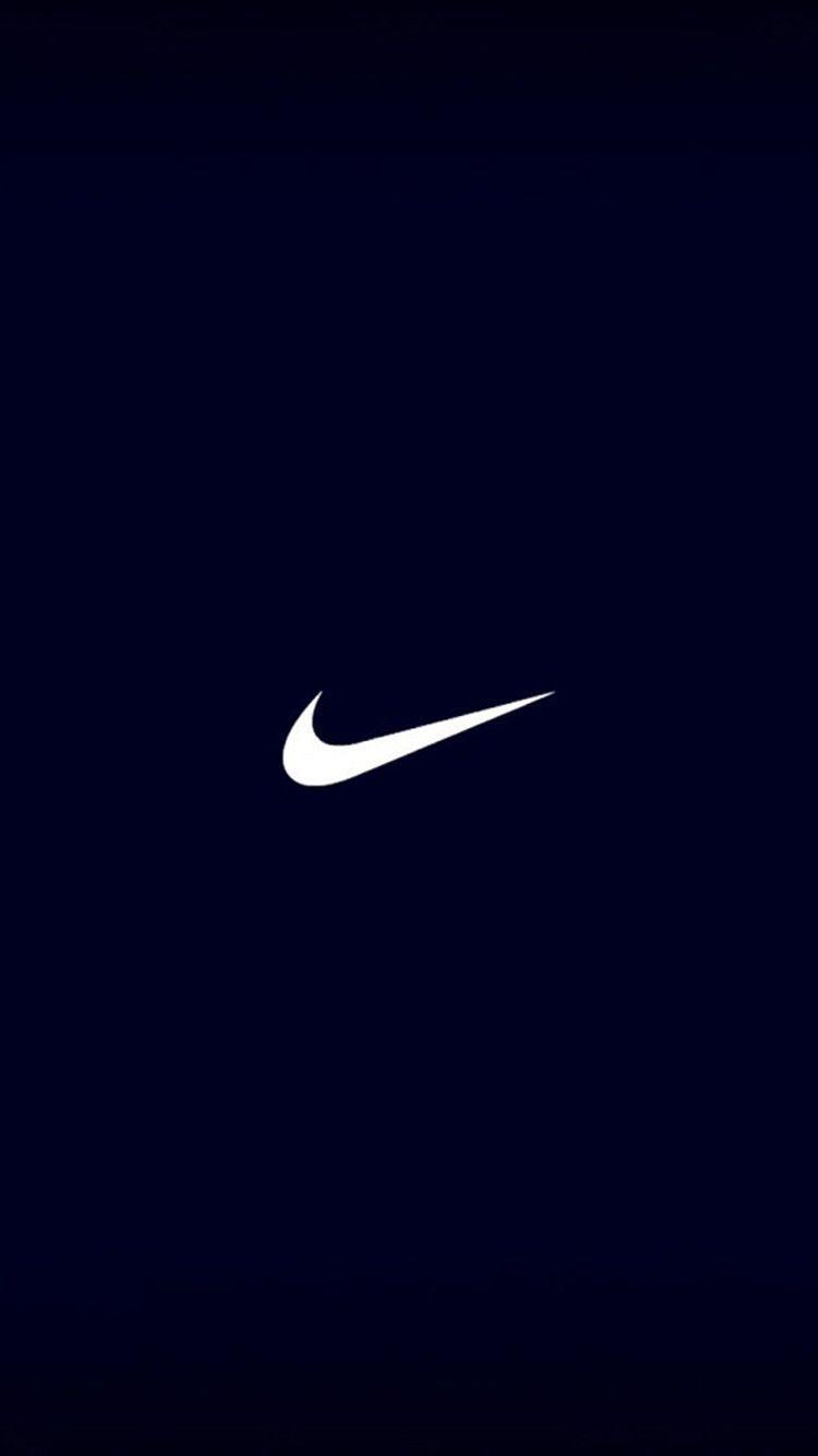 Nike Iphone Wallpapers Wallpaper Cave