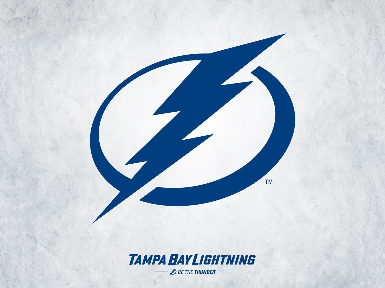 Tampa Bay Lightning 2018 Wallpapers Wallpaper Cave