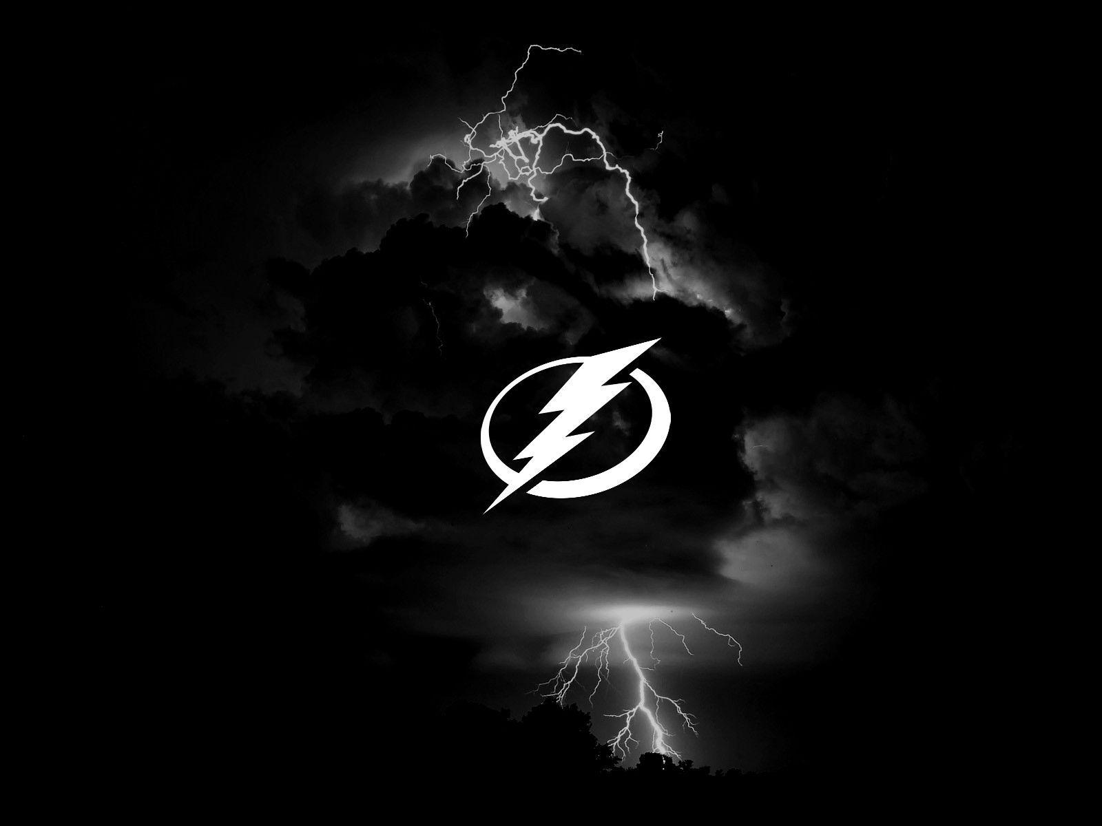 Lightning Wallpapers Wallpapers