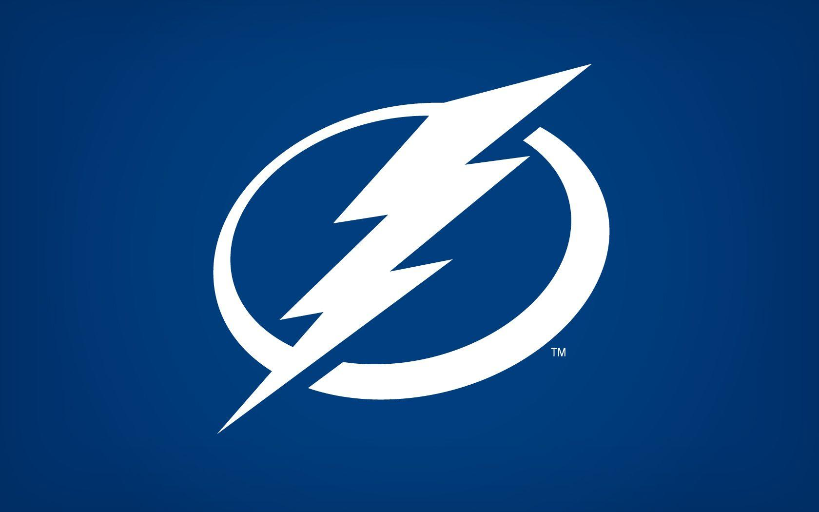 Tampa Bay Lightning image TBL Logo Wallpapers HD wallpapers and