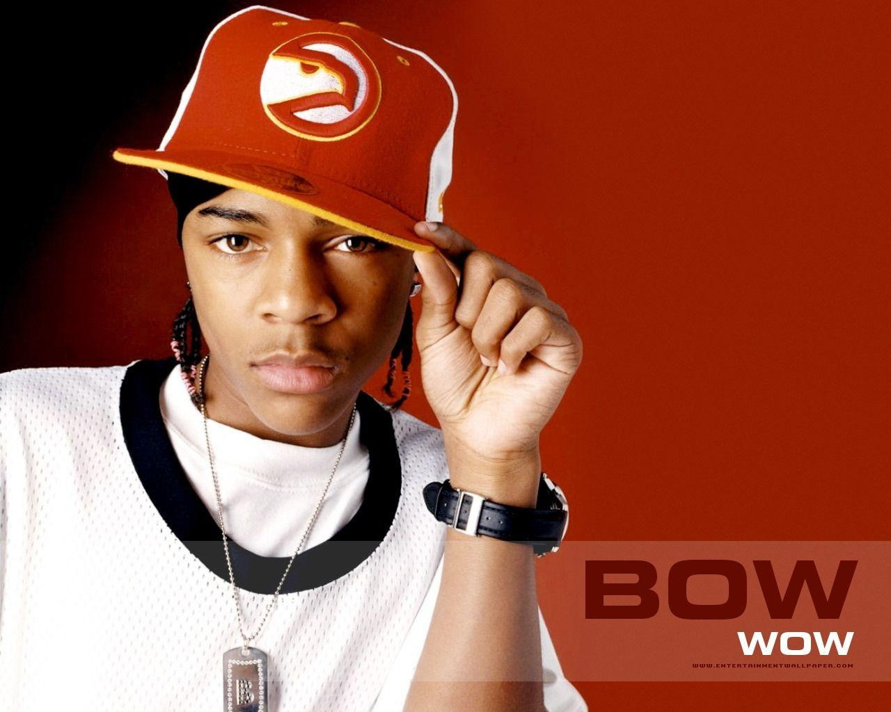 Download fuck bow wow