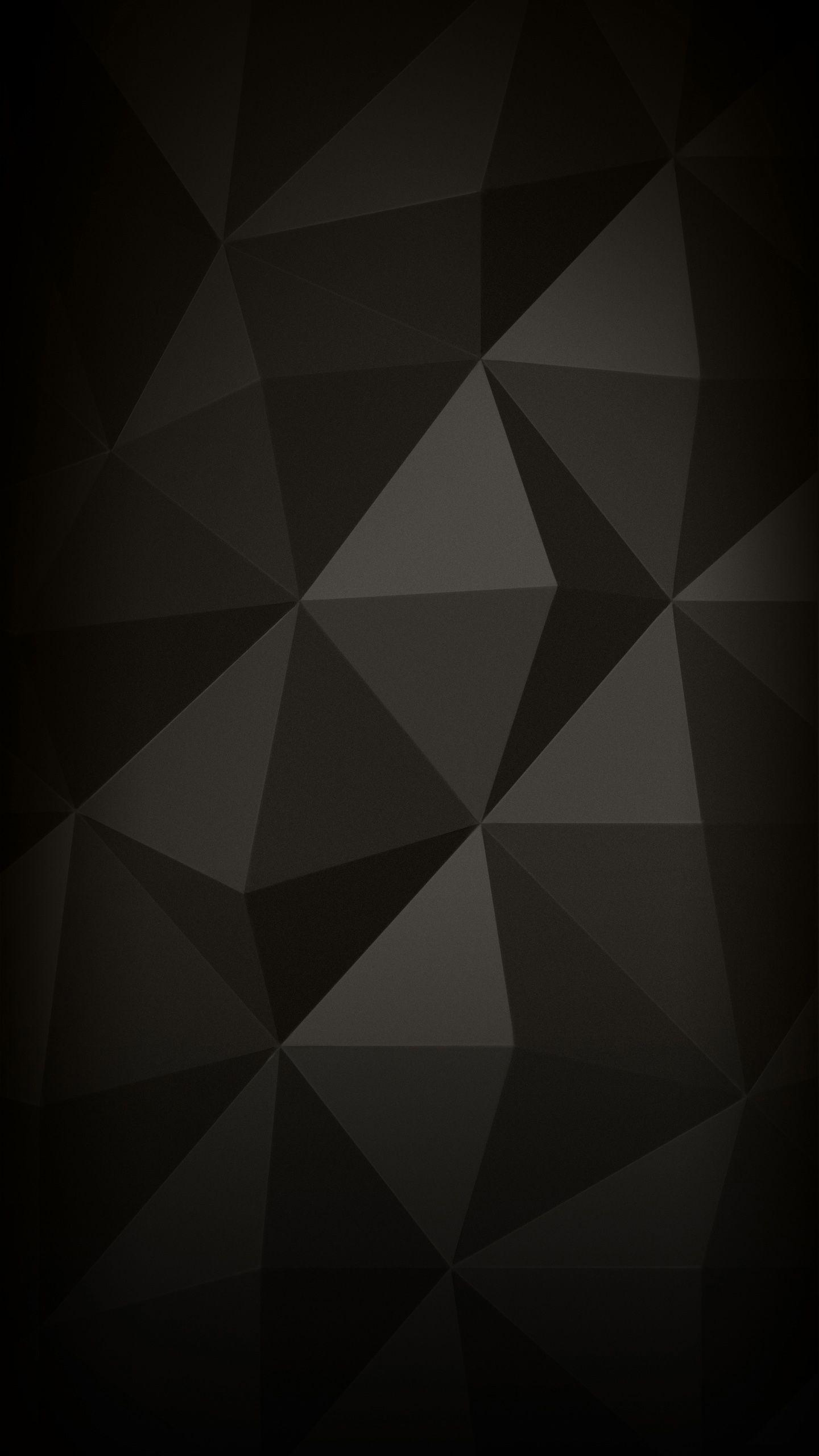 Abstract Phone Wallpapers Wallpaper Cave