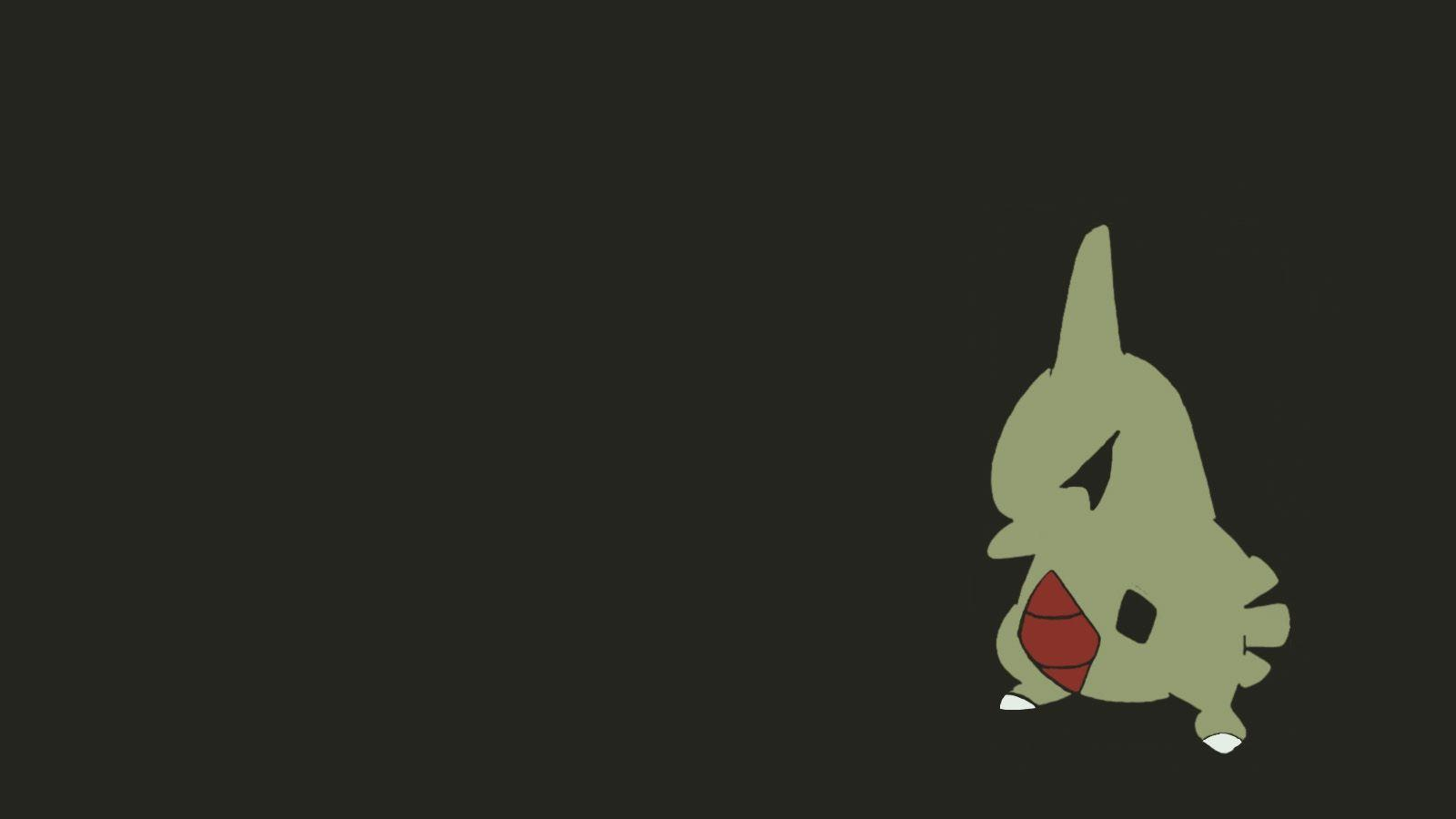 larvitar 1600x900 wallpapers High Quality Wallpapers,High Definition