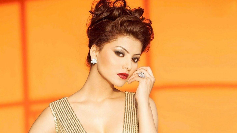 Bollywood Actress 2018 Wallpapers Wallpaper Cave