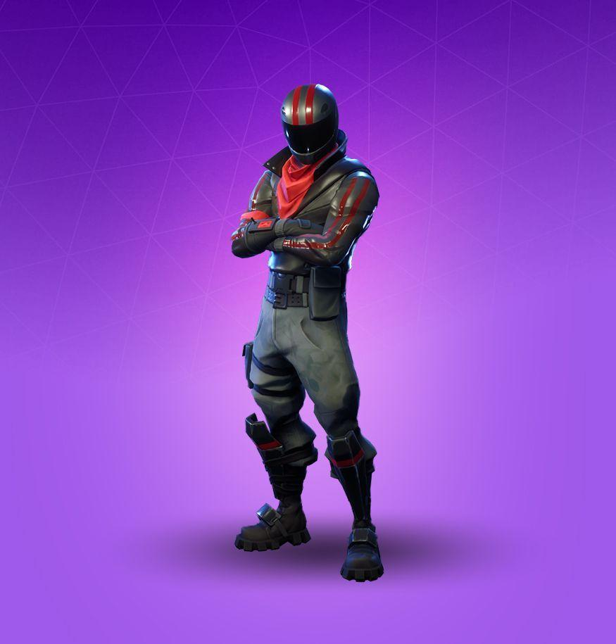 Fortnite Battle Royale Skins: See All Free and Premium Outfits
