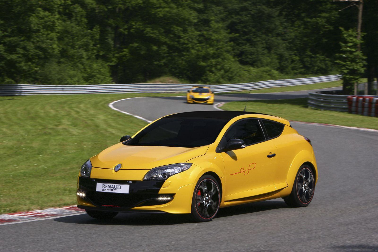 automotivegeneral: 2020 new megane renault sport wallpapers