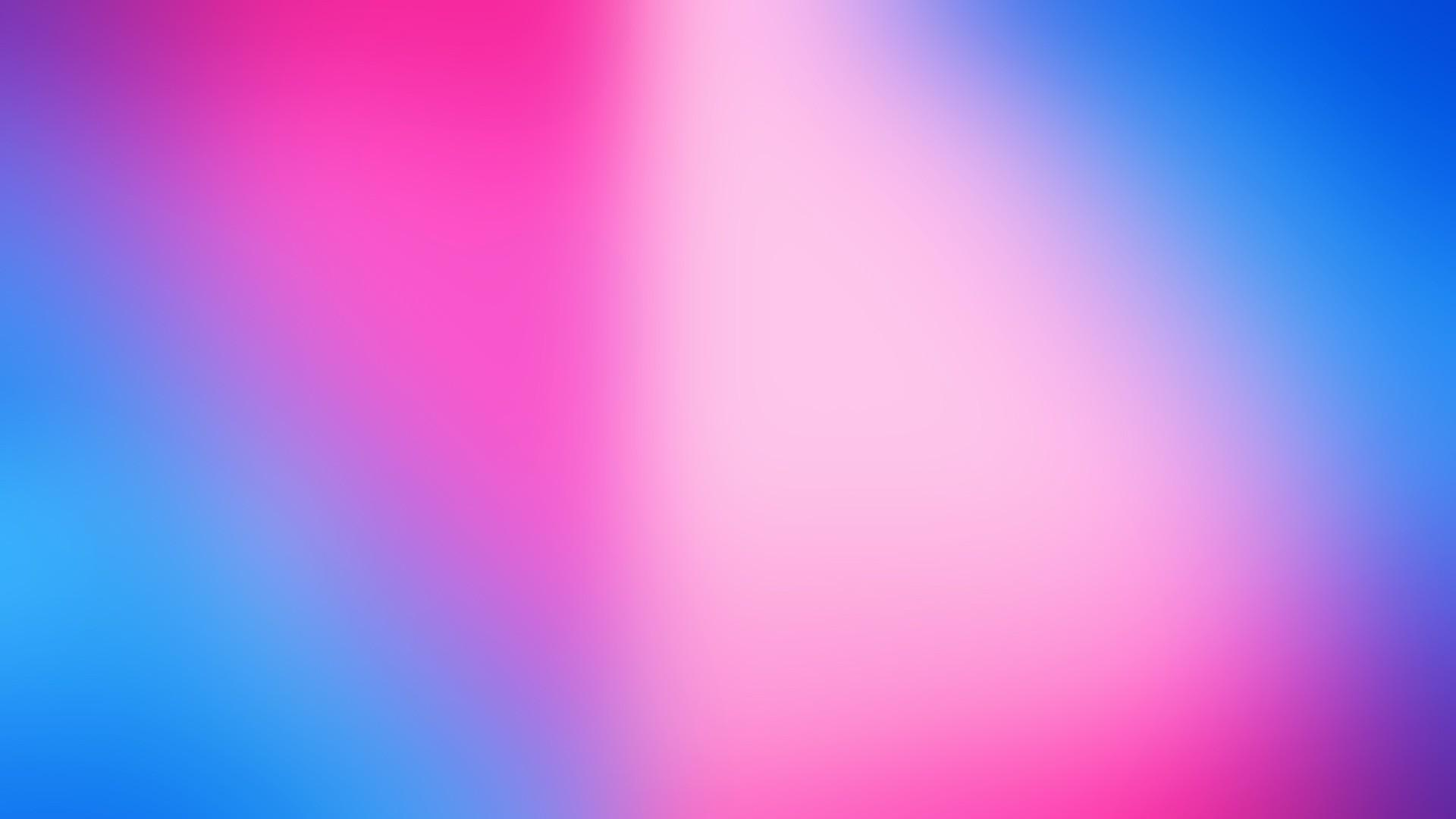 Pink And Blue Wallpapers - Wallpaper Cave