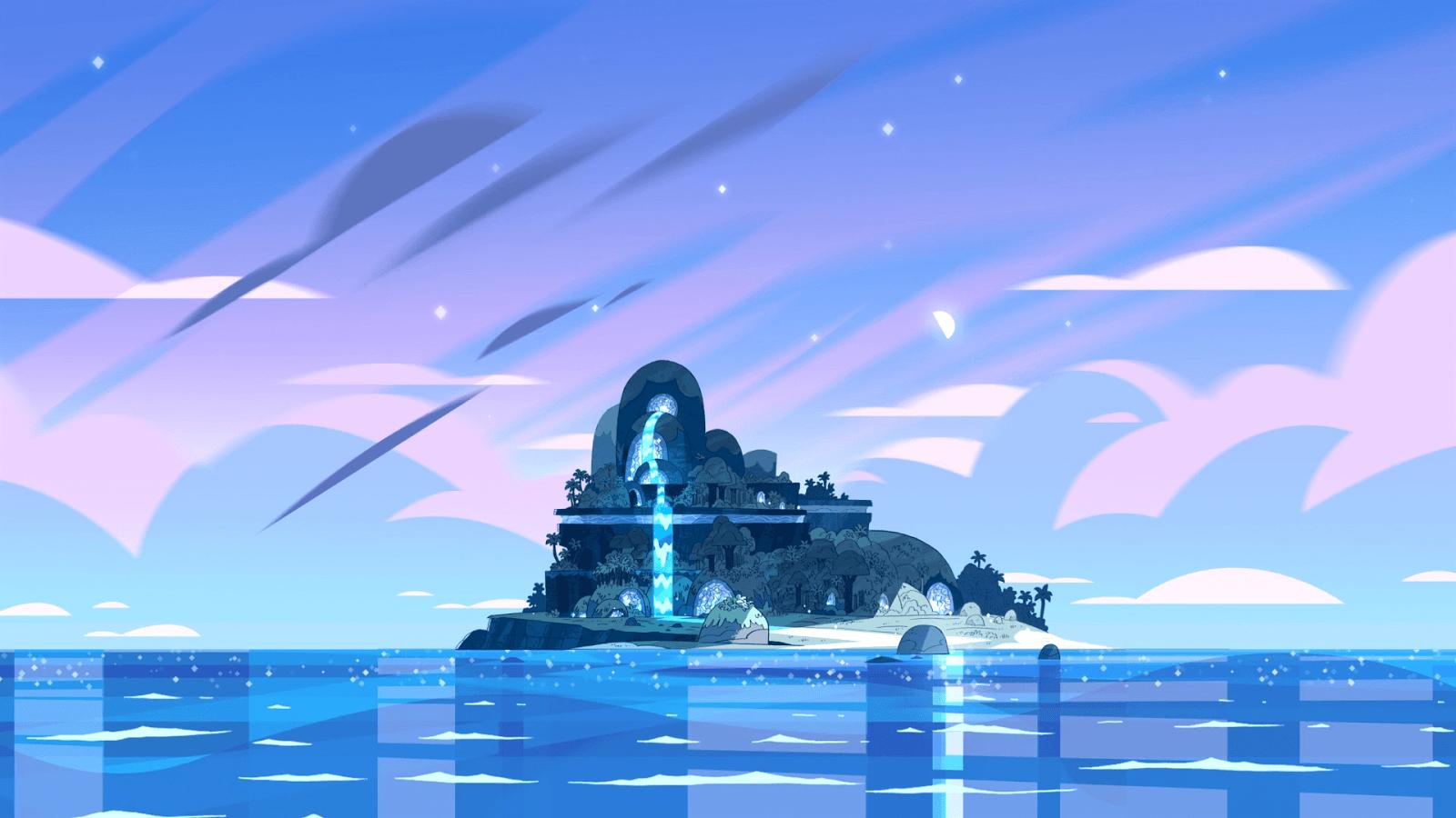 Steven Universe HD Wallpapers - Wallpaper Cave