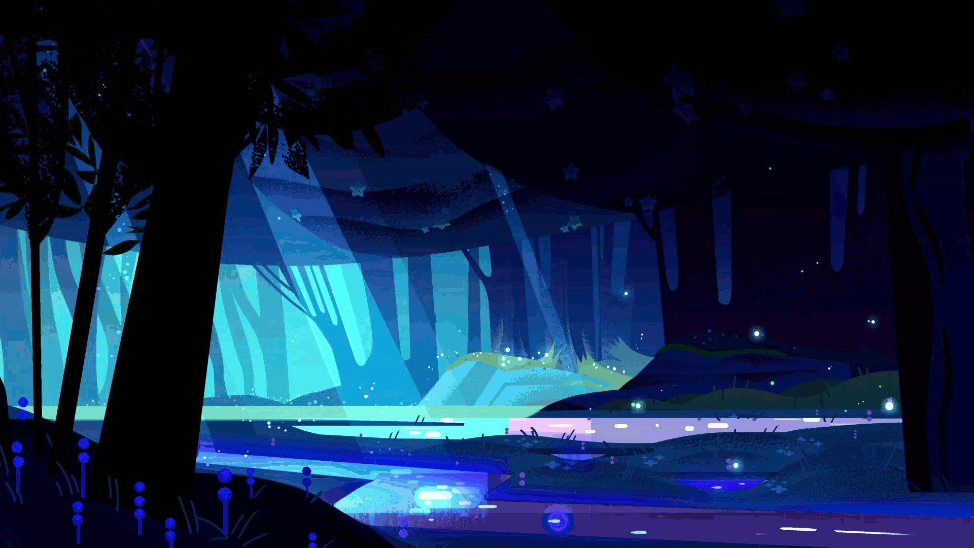 Steven Universe Hd Wallpapers Wallpaper Cave