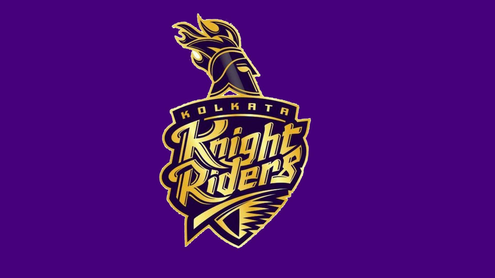 Kolkata Knight Riders Wallpapers Wallpaper Cave
